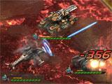 Iron Sky: Gameplay