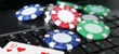 How to Choose the Perfect Online Casino and Poker Rooms preview image