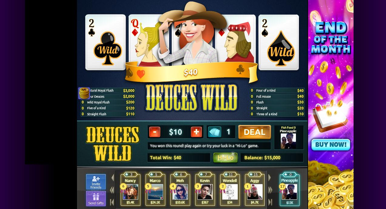 Best casino slots and bingo cash casino free