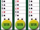 Five-0 Poker