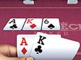 Fresh Deck Poker