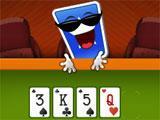 Gamepoint Poker