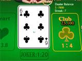 Bingo Poker