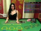 Live Casino Mania: Placing Bets