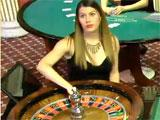Live Casino Mania: Playing Roulette