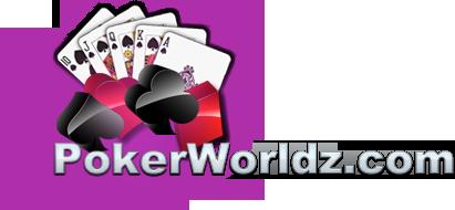 Миры покера