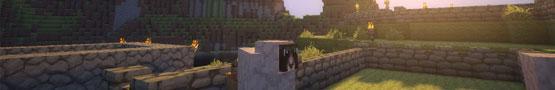 Sandbox Games - The Characteristics of a Sandbox Game