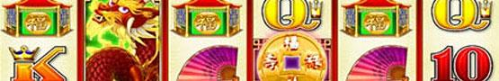 Jocuri slot și bingo - Mega Wins in Slot Games