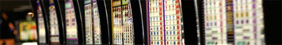 Slots & Bingo Games - Is Luck a Factor in Slots?