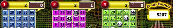 Juegos de bingo y tragamonedas - A Simple Guide to Playing Bingo Online