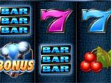 Diamond Slots Casino gameplay