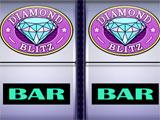 Ace of Vegas Diamond Blitz