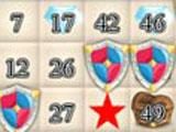 Bingo Battle: Conquest of Seven Kingdoms: Game Play
