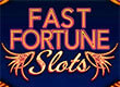 Games Like Fast Fortune Slots