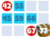 Playing Bingo in Loco Bingo Online