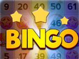 Bingo Quest - Elven Woods Fairy Tale: Winning Bingo
