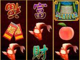 Wild7 Vegas Slots Chinese Fortune Slots