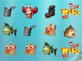 Wild7 Vegas Slots Aquatic Themed Slots