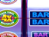 Slots Fivestars: Game Play