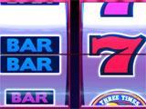 Slots Fivestars: Playing Slots