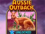 Lucky Pokies Free Slots Aussie Outback