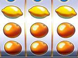 Billionaire Casino Oranges and Lemons