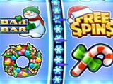 Alisa Vegas Slots gameplay