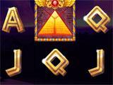 Slots WOW gameplay