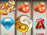 Double Money Slots gameplay