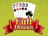Fun Big 2 gameplay