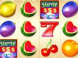 Free Slots Casino exciting slot machine