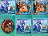 Slot Machines - Free Slots gameplay