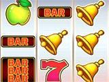 Slot Games fun slot machine