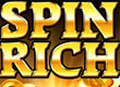Games Like Spin & Rich