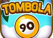 Games Like Tombola 90