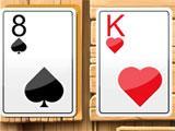 Win Win Slots Beat the Dealer