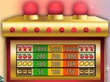 Clickfun Holidays Slot Machines