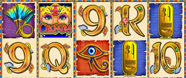 DoubleDown - The best casino games on Facebook!