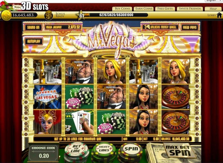 3d-kazino-onlayn-igrovie-avtomati