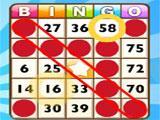 Mondo Bingo