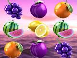 Fruit Zen Slots