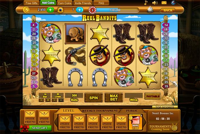 Black pearl casino slots illinois casino hotels