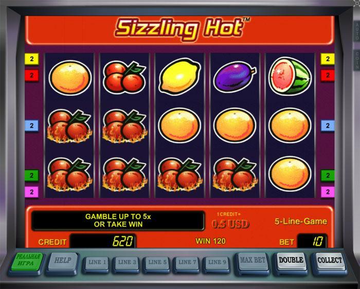 77777 slots of fun