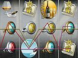 Mega Fortune Slots Payout Pattern