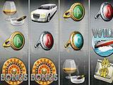 Bonus Slots in Mega Fortune Slots