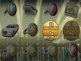 Mega Fortune Slots Scatter Slots Bonus