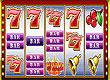 Games Like Lucky Win Casino