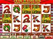 Games Like Santa Surprise Slots