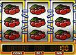 Games Like Jackpot 6000 Slot