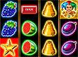 Games Like Jolly Fruits Slot